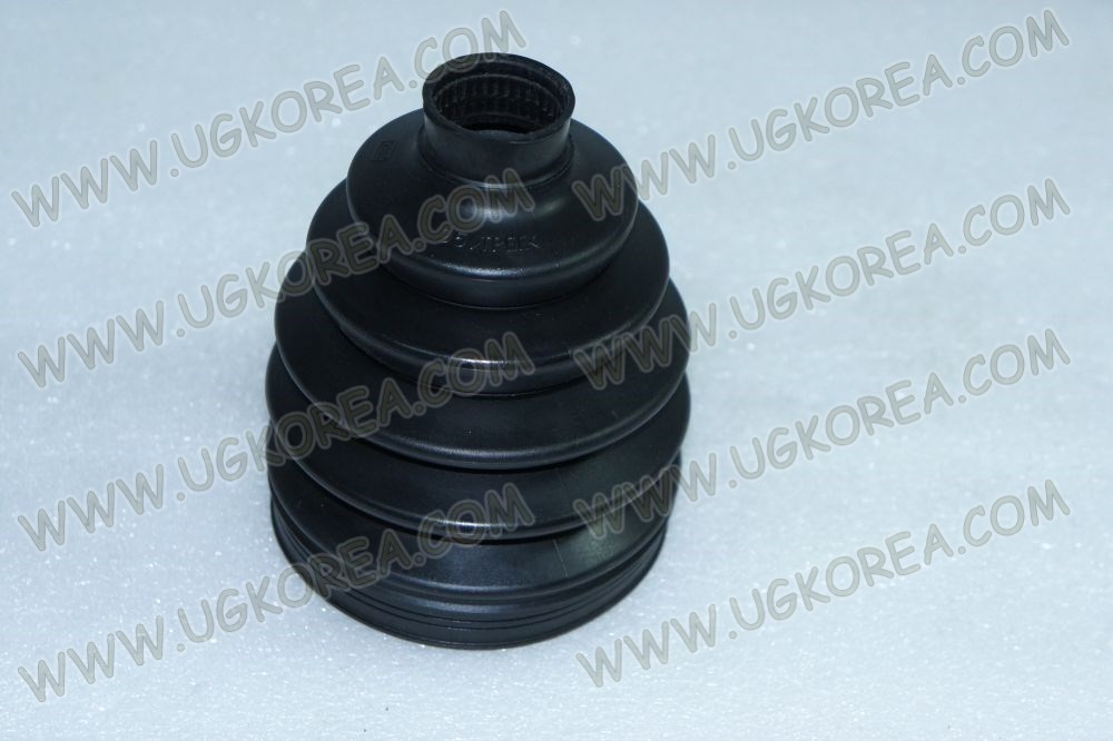 пыльник гранаты наружный hyundai tucson