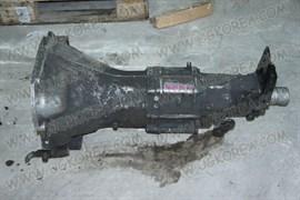 Коробка передач K.WIDE BONGO (0K60A-03000) 2WD, б/у