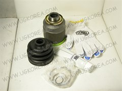 Граната привода (ШРУС) внутренняя H.SANTA FE CM,K.SORENTO XM с 09-12г. (GO0884/49605-2PA20) RH, 2WD/4WD