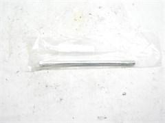 Линк-стойка поперечного стабилизатора FR K.BONGO III с 04г. 4WD 1т.,H.GRACE,PORTER I,II ориг. (0K63K-34157A/54719-43001)  L-190мм. боковая, болт, без втулок