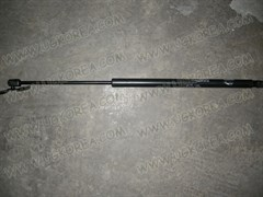 Амортизатор двери багажника H.LAVITA/MATRIX ориг. (81770-17032) LH/RH
