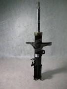 Амортизатор FR, K.CARENS II до 03г. V2.0 DOHC ориг. (0K2FB-34700) RH, газо-масляный