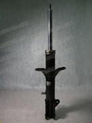 Амортизатор RR, K.CARENS II V2.0 с 03г. ориг. (0K2JA-28900B/0K2FB-28900B) LH