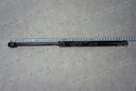 Амортизатор капота S.Y.KYRON ориг. (7115009000) LH/RH