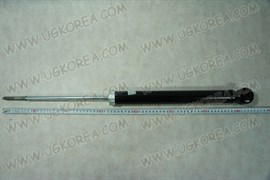 Амортизатор RR, H.CLICK/GETZ с 02-11г. ориг. (55310-1C000/55310-1C200/55310-1C500) LH/RH, газо-маслян.