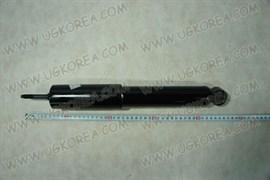 Амортизатор FR, H.STAREX/H1 4WD с 96-06г. ориг. (54310-4A850) LH/RH, газо-масл., шток-сайлент.