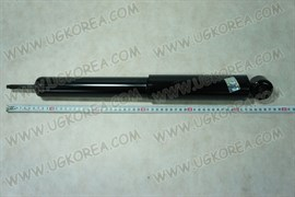 Амортизатор RR, H.STAREX 2WD c 96-07г. ориг. (55310-4A100) газо-масл., сайлент.-шток