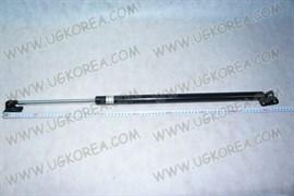 Амортизатор двери багажника H.GRACE с 91г. (83950-43000/83950-43010) LH 75кг.