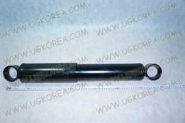 Амортизатор RR, H.AERO CITY 540 до 00г. ориг. (55300-83400) ухо-ухо, L480мм.