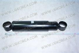 Амортизатор RR, H.AERO CITY 540,D.BS106 до 00г. ориг. (55300-83711) ухо-ухо, L530мм.