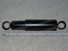 Амортизатор FR, D.BH115  масляный, ухо-ухо L=425мм.