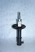 Амортизатор FR, D.MATIZ II/SPARK(M200) с 06-10г. (корейс.европ. сбор) ориг. (96497019) RH масляный, чашка большая, без кроншт. для крепл.линков