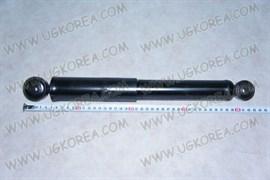 Амортизатор RR, D.TICO до 00г. ориг. (94583424) газо-масл., сайлен.-сайлен.