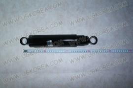 Амортизатор RR, H.GRACE с 91г.,K.TOPIC ориг. (55300-43150) масляный, ухо-ухо