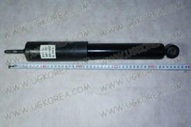 Амортизатор FR, K.BONGO FRONTIER до 04г.,Hi BESTA 4WD (0K71K-34700) LH/RH, масляный