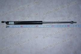 Амортизатор люка багажного/двигательного отсека K.GRANBIRD (AA94A-52270) 450мм.