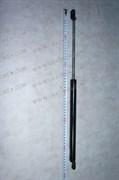 Амортизатор люка багажного отсека K.GRANBIRD  (AA92A-52270) 570мм.