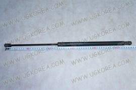 Амортизатор двери багажника K.SORENTO с 02-08г. ориг. (81771-3E020) LH