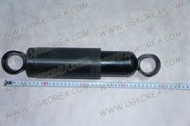 Амортизатор FR, K.COSMOS,AM818 (AA82B-34700A) LH/RH, масляный, ухо-ухо