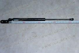 Амортизатор двери багажника K.SPORTAGE до 04г. ориг. (0K01H-63610F) LH
