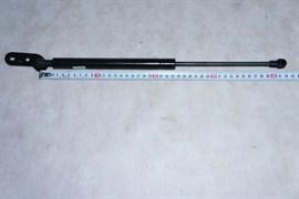 Амортизатор двери багажника K.SPORTAGE до 04г. ориг. (0K01H-62610F) RH