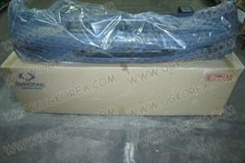 Бампер FR, S.Y.ISTANA ориг. (6618805770)