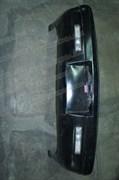 Бампер RR, D.ESPERO 94г. ориг. (96179474/96209629) с фонарями заднего хода