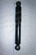 Амортизатор RR, H.AERO TOWN (55300-55051) сайлен.-сайлен.
