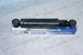 Амортизатор RR, S.Y.ISTANA (PJD102/6613263300/6613263200)  PARTS-MALL  LH/RH. масляный