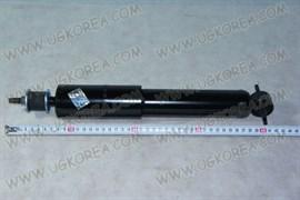Амортизатор FR, H.GALLOPER I-II,MMC DELICA ориг. (54300-M1070/PJA010/EX54300M1070)  газо-масляный