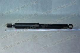 Амортизатор FR, H.HD120 с 04г. 5т (54300-62003/54350-62000)  масляный, шток-ухо