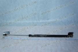 Амортизатор двери багажника S.Y.ISTANA 12-15мест. (6617405616) RH 75-76кг.