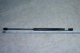 Амортизатор двери багажника H.CLICK/GETZ до 06г. (PQA-203/81770-1C000)  PARTS-MALL  Корея, LH/RH, 37кг.