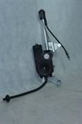 Антенна радиомагнитолы H.SONATA III 96-98г. (96250-34500) электрическая
