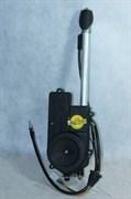 Антенна радиомагнитолы H.ACCENT с 99-10г. (96250-25000/96250-25001/96250-25005) электрическая (заднее крыло)