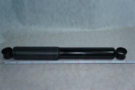 Амортизатор RR, H.AERO CITY 540,D.BS106 до 00г. (55300-83711/FB485R) ухо-ухо, L530мм.