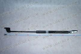Амортизатор двери багажника H.TERRACAN с 01-06г. ориг. (81750-H1000) LH