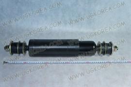 Амортизатор RR, D.BH115 (94790179) шток-шток