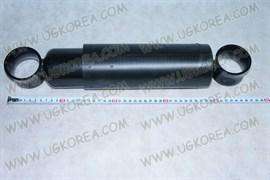 Амортизатор FR, H.AERO CITY 540,D.BS106 с 93-96г. (RB540F)  масляный, ухо-ухо L=460мм.