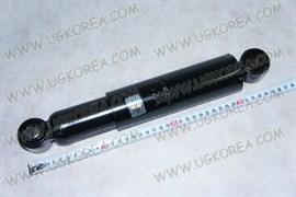 Амортизатор RR, S.Y.ISTANA ориг. (6613263300) LH/RH. масляный