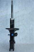 Амортизатор FR, H.CLICK/GETZ ориг. (54660-1C100/54660-1C300) RH, с кронш. ABS