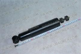 Амортизатор FR, H.COUNTY,HD65 с 04-10г. (54350-5A00B/54300-5A200)  масляный, шток-ухо