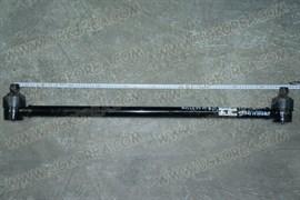 Тяга рулевая H.AERO CITY 540 с 96г., продольная, длинная, прямая