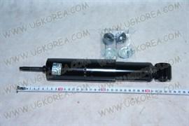 Амортизатор FR, S.Y.ISTANA ориг. (6613203730) масл., шток-сайлен.