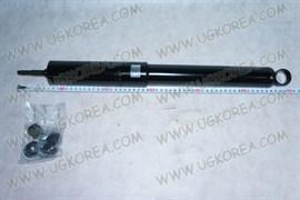 Амортизатор RR, S.Y.KORANDO с 96-05г.,TAGER ориг. (4530106220) LH/RH, газо.-масл.