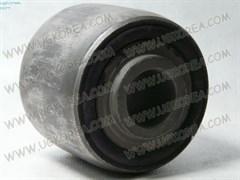 Сайлентблок K.GRANBIRD с 00г. (AA92A-28166C) RR продольной тяги, Dвнутр. 30мм, Dнаруж. 88мм, шир.68мм.
