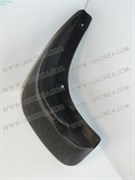 Брызговик RR H.SANTA FE (CLASSIC) с 04г. ориг. (86841-26965) LH