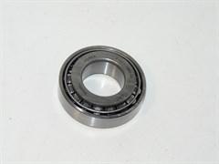 Подшипник ступицы K.BONGO III 2WD дв. D4BH,J2 с 04г.,BESTA V2.2/2.7 FR наруж. и D.MATIZ I,II/SPARK до 10г. RR внутрен. (30205J/0S083-33075/96316635) 25*52*16мм.