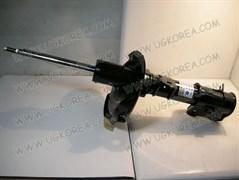 Амортизатор FR, H.STAREX GRAND/H1 с 07г. ориг. (54650-4H050/54650-4H600) LH, газо-масляный