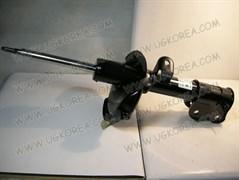 Амортизатор FR, H.STAREX GRAND/H1 с 07г. ориг. (54660-4H050/54660-4H600) RH, газо-масляный